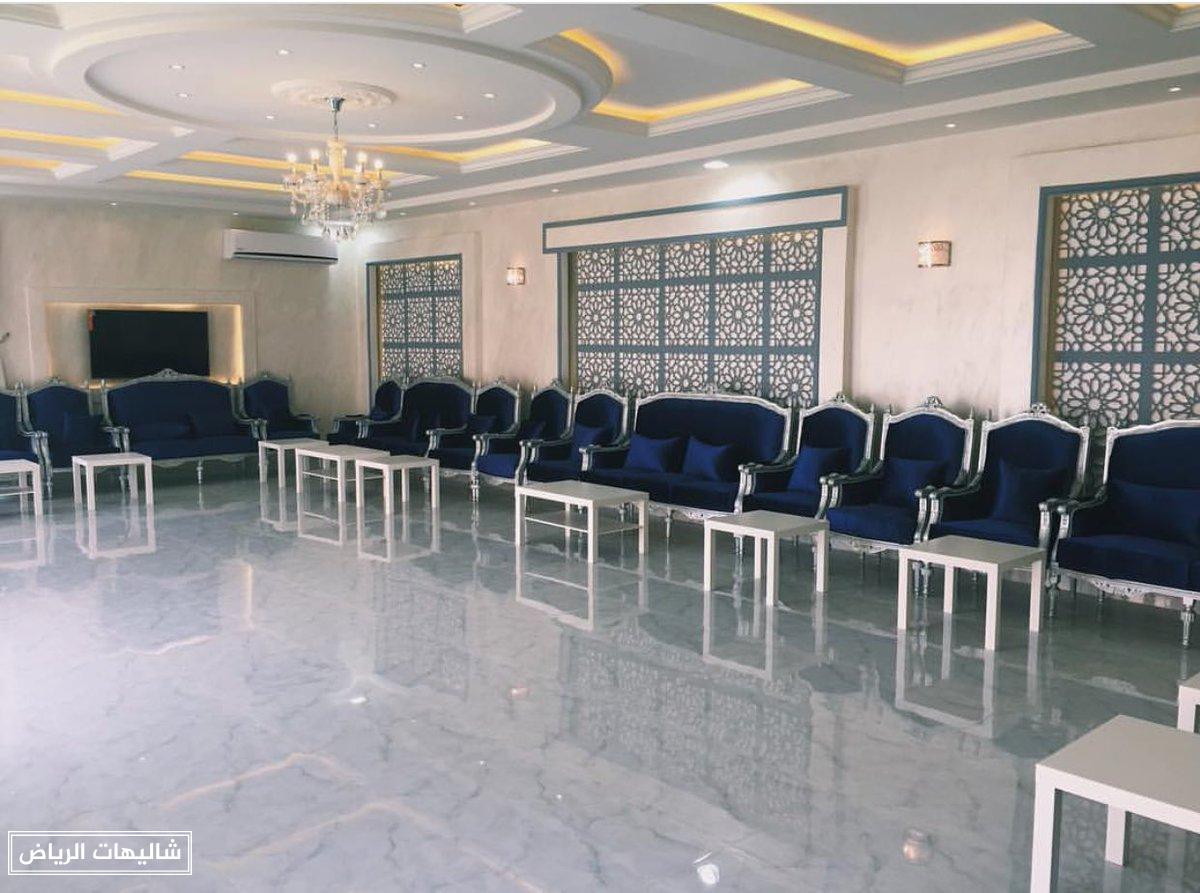 شاليهات فالدورا حي الرمال أوسع مساحة للتجمعات والحفلات